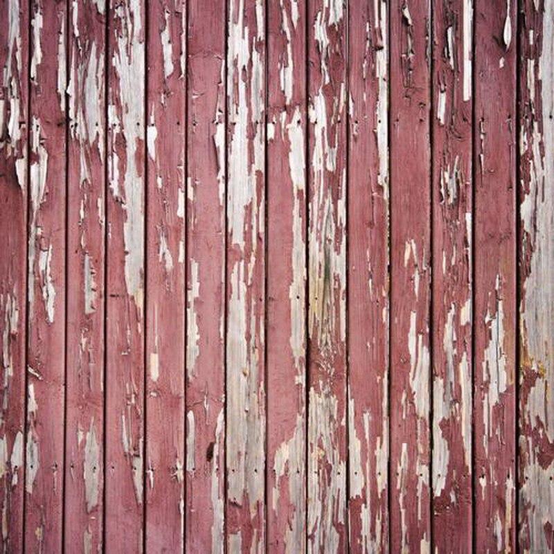 10x10photography backgrounds  wood floor vinyl Digital Printing photo backdrops for photo studio    Floor-232 10x10photography backgrounds wood floor vinyl digital printing photo backdrops for photo studio floor 060