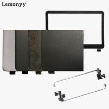 Popular Hp Laptop Screen Cover-Buy Cheap Hp Laptop Screen Cover lots