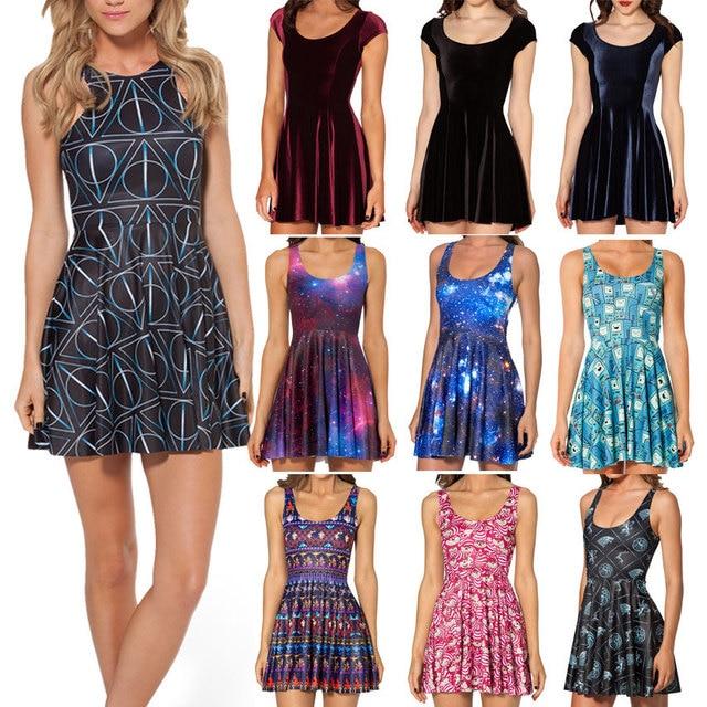 Harry Potter Prom Dressesprom Dressesdressesss