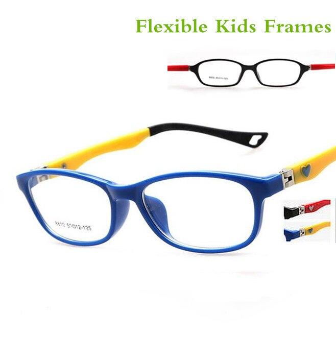 rx glasses cheap  Online Get Cheap Rx Glasses Frames -Aliexpress.com