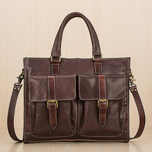 Buy import bags and get free shipping on AliExpress.com 29704161fdd46