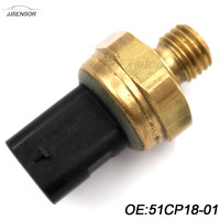 YAOPEI Auto Parts Pressure Sensors Pressure Switches For BMW OEM 7592532 51CP18 01