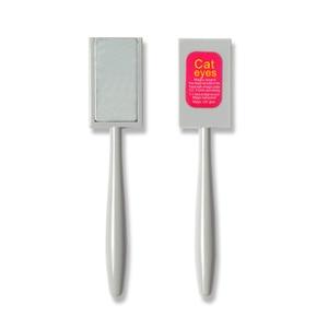 Image 5 - Bittb Nail Art Cat Eye pióro magnetyczne dwukrotnie koniec 3D magnetyczne trzymać lakier żelowy UV Charms linii paskiem kwiat narzędzie do manicure DIY