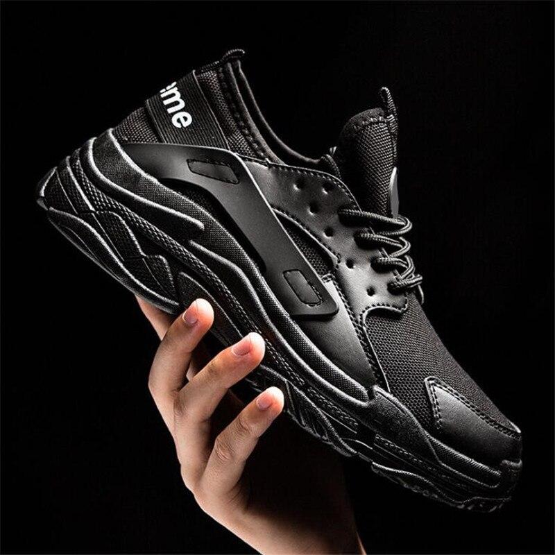 4daae378 De encaje de verano de las mujeres zapatos de lona casuales zapatos del dedo  del pie