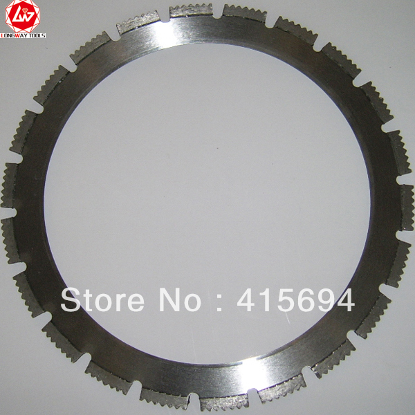 350x7mm ring saw diamond saw blade diamond ring saw blade cutting tools power tool accessories cutting wheels tools circular adjustable range diy saw 8 12 with diamond saw blade for jade amber sapphire cutting tool metal wire saw garland saw