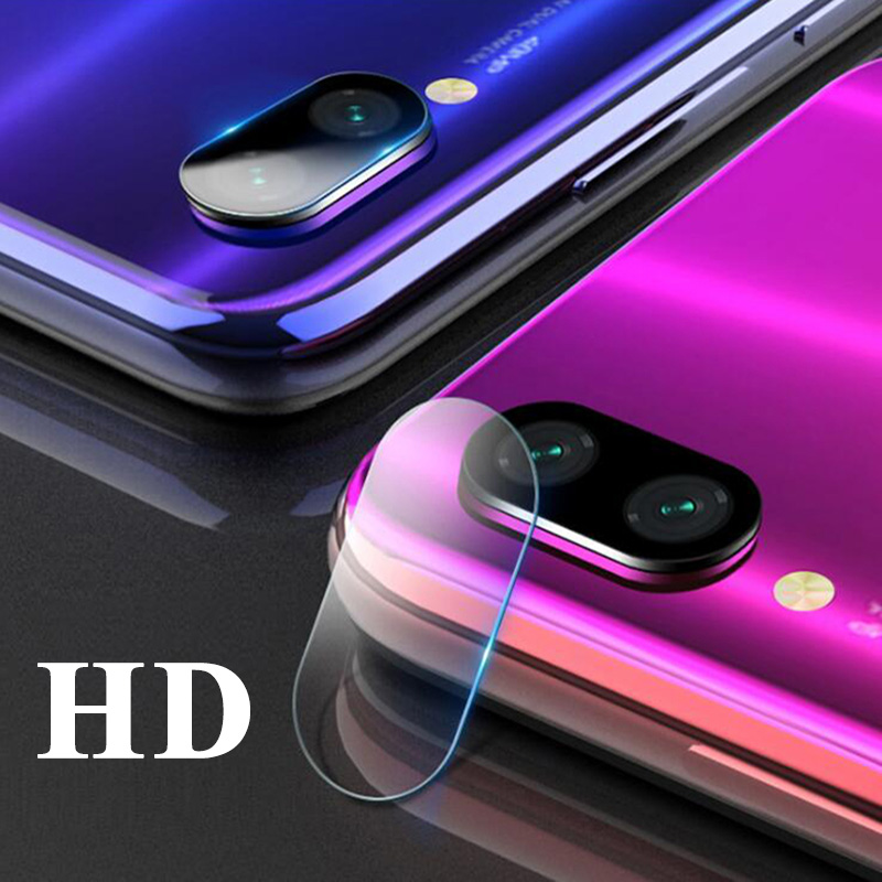 Protective-glass-for-xiaomi-redmi-note-7-camera-lens-film-on-the-xiomi-readmi-note7-safety