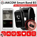 Jakcom B3 Smart Watch New Product Of Telecom Parts As Swr Power Meter Rf Dummy For Motorola Ep450