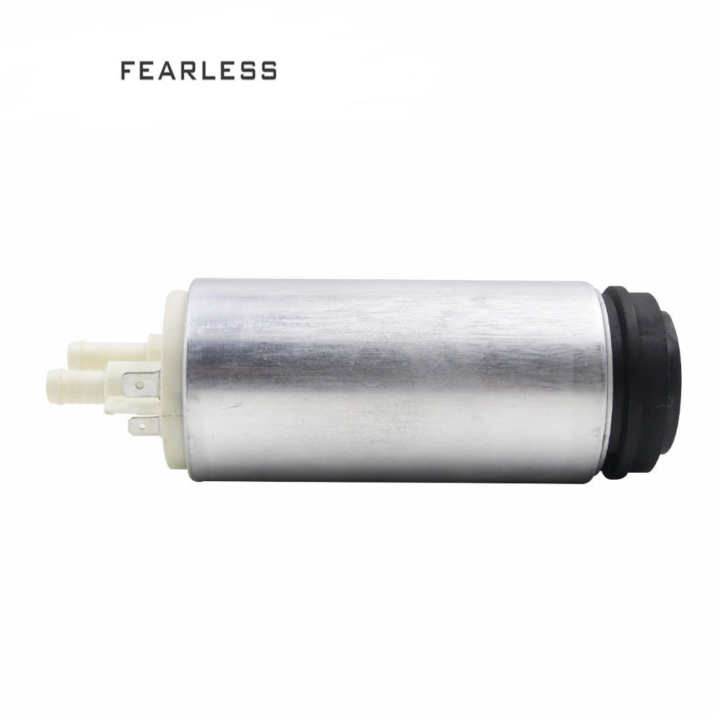 Image 2 - New For Audi A8 Q7 Land Rover Range Rover III(LM) PORSCHE Cayenne VW Phaeton VW Touareg 3D0919087 Electric Intank fuel Pump-in Fuel Pumps from Automobiles & Motorcycles