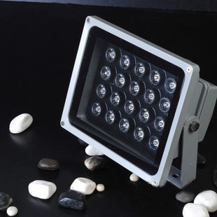 20W led floodlight,high Lumens led outdoor floodlight lamps,led wash lamp,warranty 2 year,SMFL-1-33