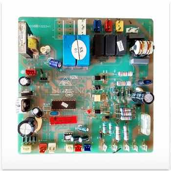 95% new for Haier Air conditioning computer board circuit board 0010452326E 0010450375 0010451443 good working - DISCOUNT ITEM  10% OFF All Category