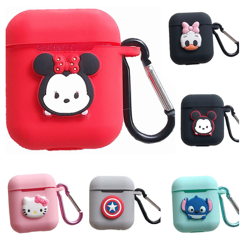 c5b6fb75d top 10 largest case ipod 5 hello kitty ideas and get free shipping ...