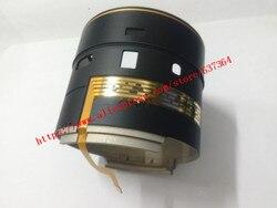Repair Parts For Nikon AF-S NIKKOR 80-400mm F/4.5-5.6G ED N VR Lens Front Barrel Zoom Brush Flex Cable Tube Assy