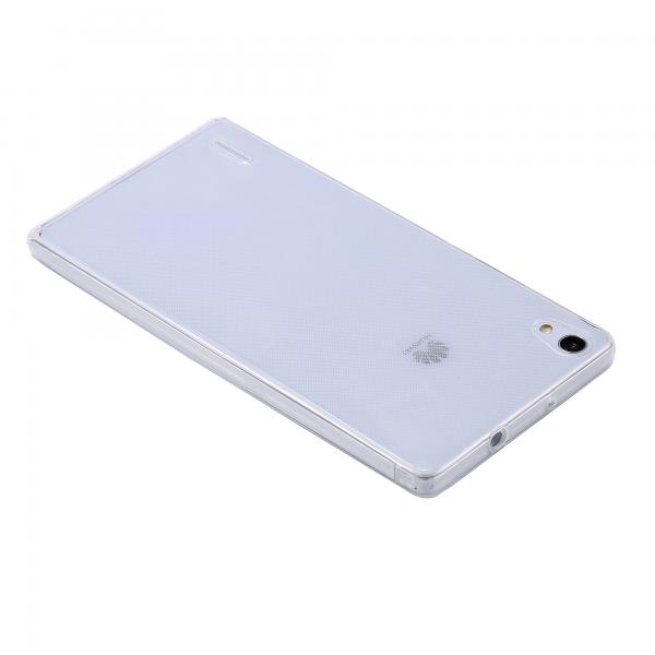 huawei-ascend-p7-ultrathin-jelly-case-transparent-3-product