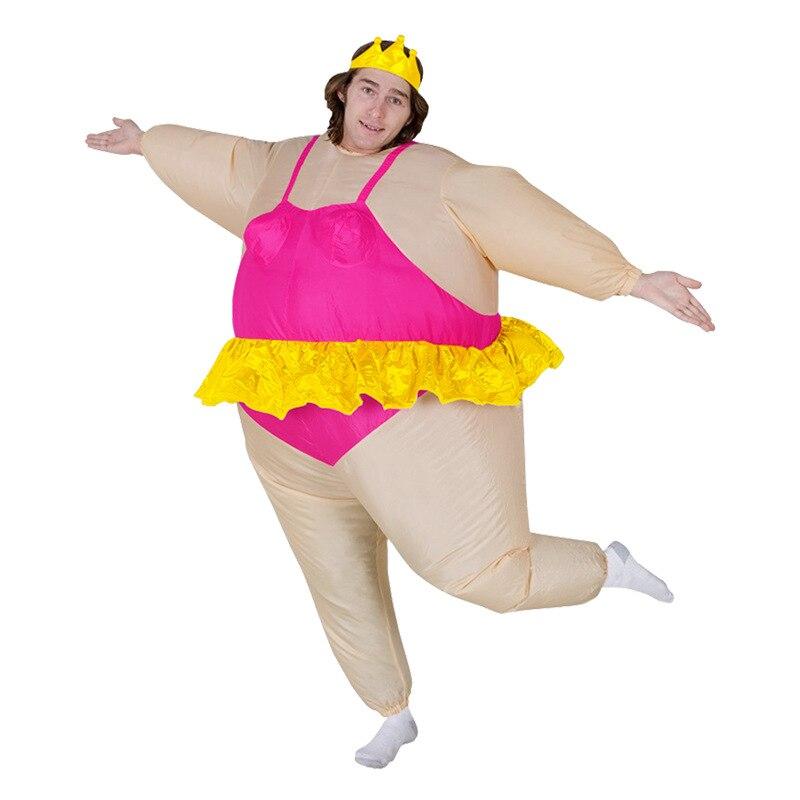 Прикольные картинки танцующих толстушек