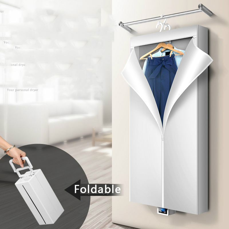 top 10 automatic cloth drying hanger brands and get free shipping - 9ledmb8b