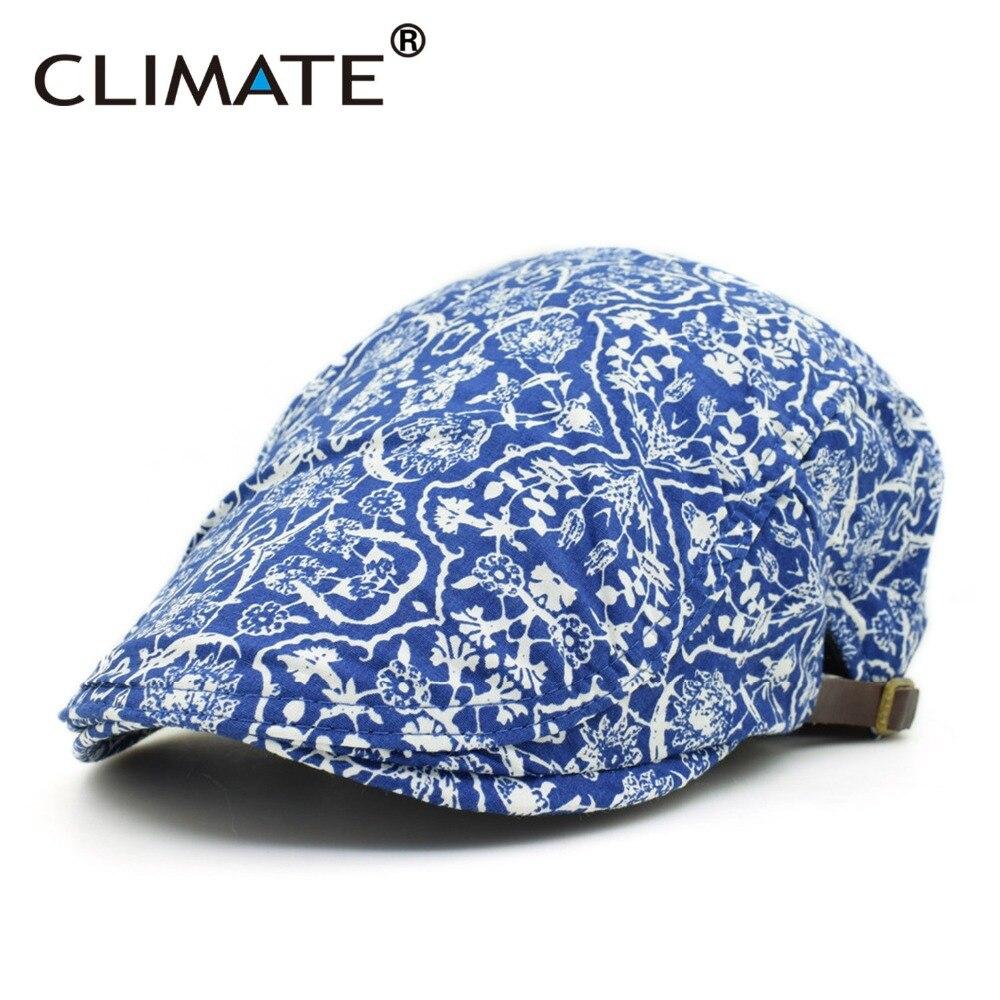 e31bb0d1472f Compra blue beret cap y disfruta del envío gratuito en AliExpress.com