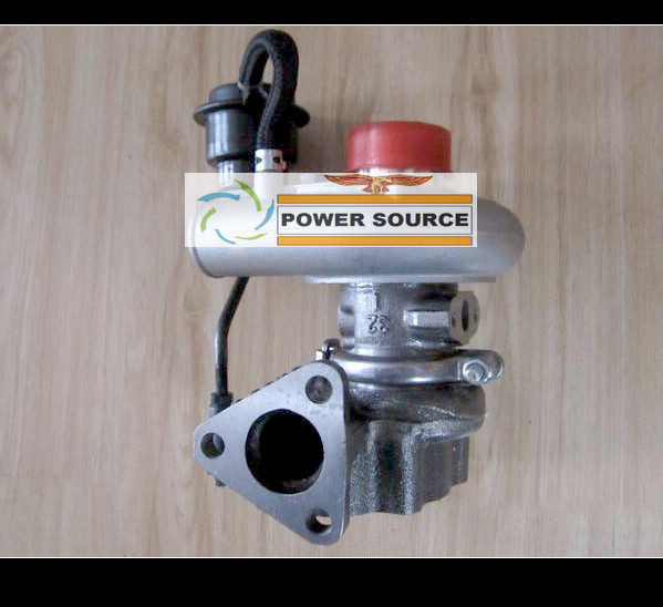 Free Ship TD025 49173-02620 49173-02612 28231-27500 Turbo For HYUNDAI Accent Matrix Getz For KIA Cerato Rio CRDi 2001- D3EA 1.5L азбука 978 5 389 02620 9