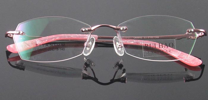 8905-pink-700 (5)