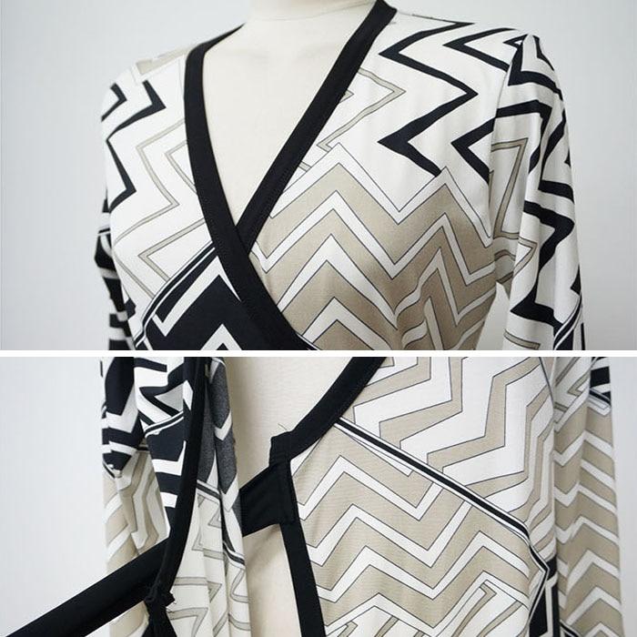 2018 Rushed Beach Dress Woman Summer New Bali Island Skirt Wrap Seaside все цены