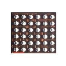 50 sztuk/partia nowy oryginalny 1610A3 IC dla iphone 6S 6splus U2 IC ładowarka USB ładowania IC 36 pinów
