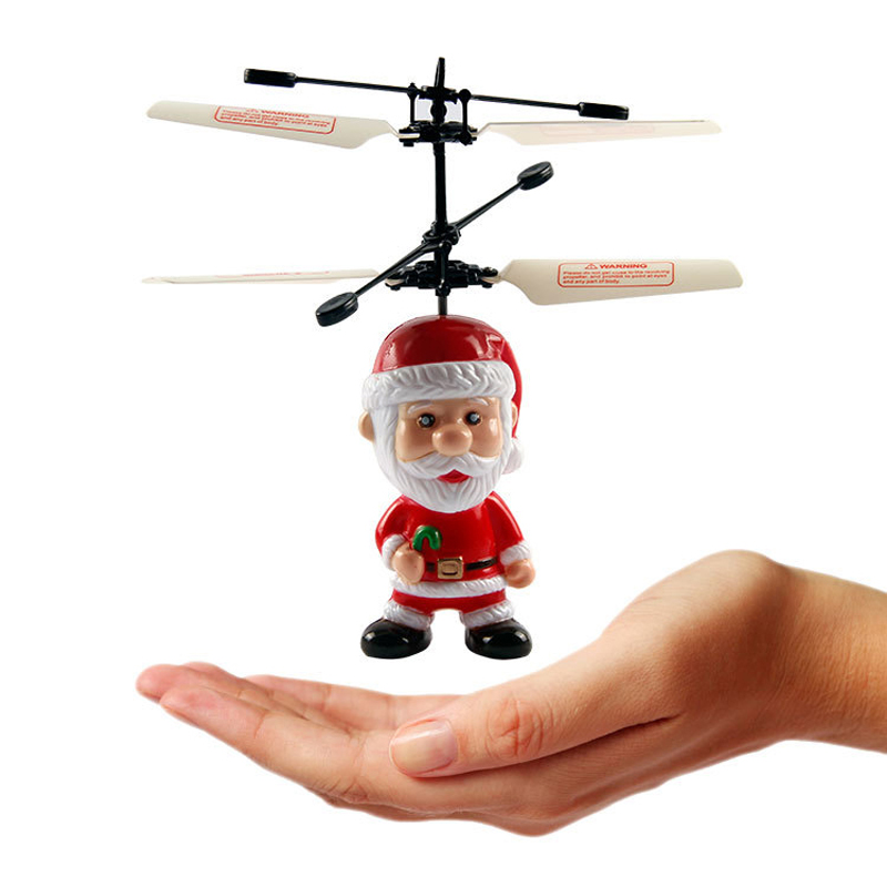 fly a toy helicopter for kids with Hot Sale Christmas Gifts For Kids Rc Fly Toy Hy838 Flying Inductive Christmas Remote Control 4ch Helicopter Santa Claus Rc Drone on Best Drones 1977 also Cute Simple Airplane Line Art 1839 besides 375769162640981582 further Imaginarium Train Table Layout Instructions Toys furthermore 6 Manualidades Con Botellas De Plastico.