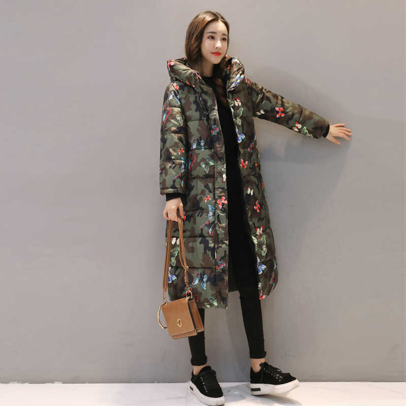 Cheap wholesale 2018 new Autumn winter  Hot selling women's fashion casual warm jacket female bisic coats L1121