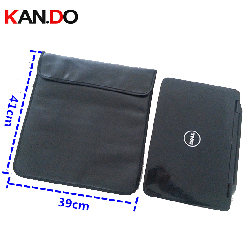 39*41 Anti-scanning Bag Jammer Bag For Radiation Isolator Bag Radiation Blocker Anti Tracking Secret Keeper Phone Bag Jamming