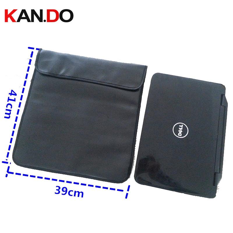 39*41 Anti-scanning Bag Jammer Bag For Radiation Isolator Bag Radiation Blocker Anti Tracking Secret Keeper Phone Bag Jamming