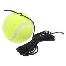 Tennis Training Tool