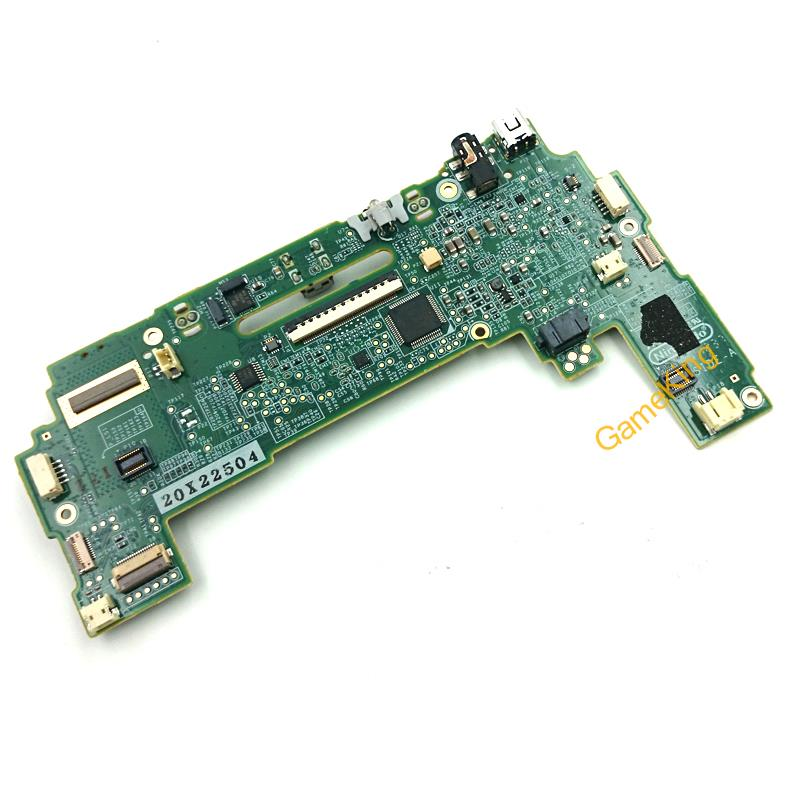 aliexpress com buy original replacement motherboad for wii u aliexpress com buy original replacement motherboad for wii u gamepad mainboard pcb board us version from reliable board services suppliers on gameking
