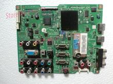 Motherboard BN41-01174A BN94-02780E with screen