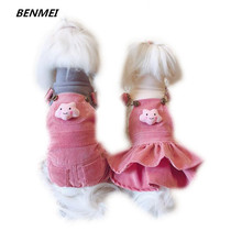 Buy  ss Coat Jacket Clothes Costumes For A Dog   online