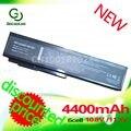 4400 мач аккумулятор для ноутбука ASUS N61D N61J N61JA N61JQ N61JV N61V N61VF N61VG N61VN N61W N6DA X55 X55S X55SA X55SR X55SV X57
