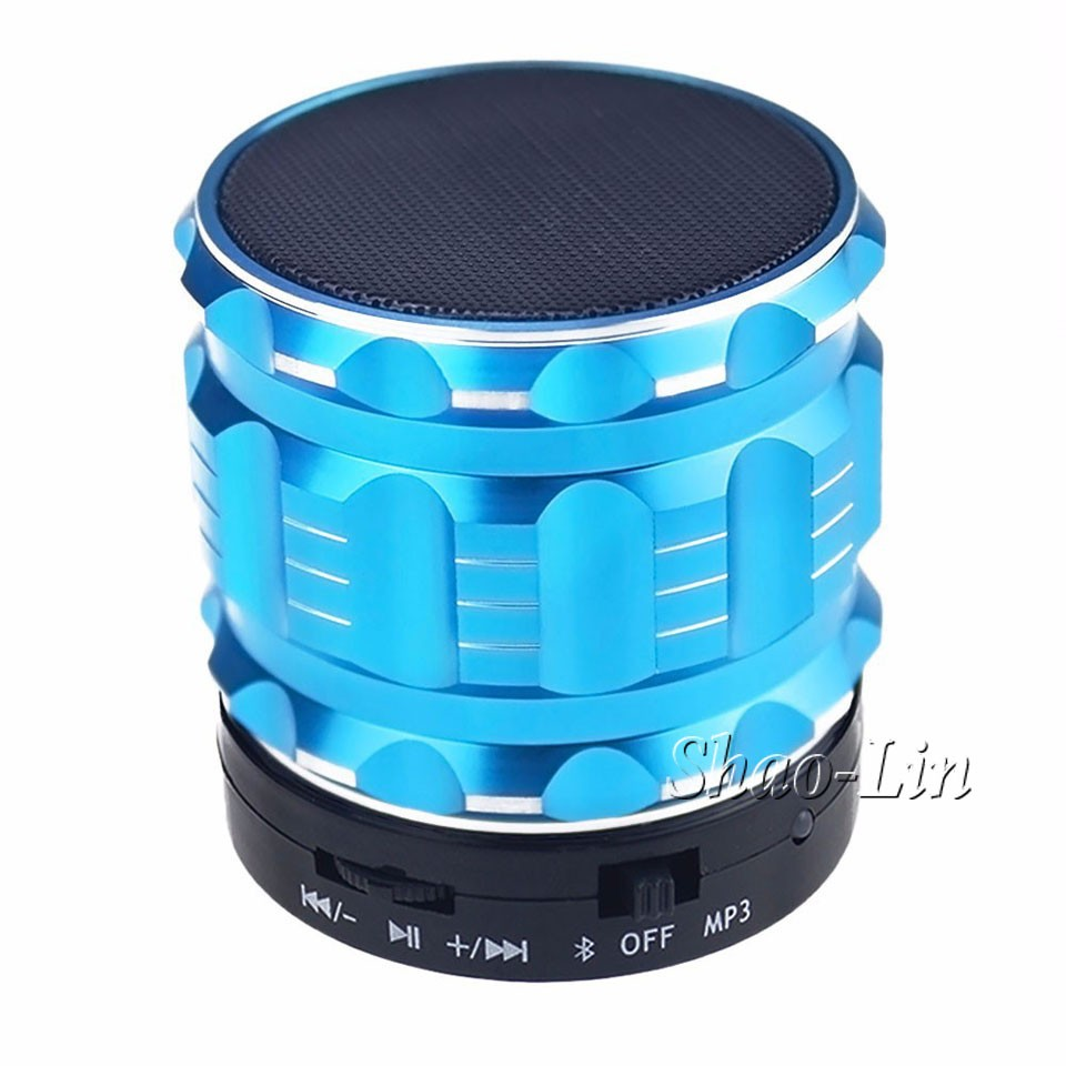 2015-Portable-Mini-Bluetooth-Speakers-Metal-Steel-Wireless-Smart-Hands-Free-Speaker-With-FM-Radio-Support-1