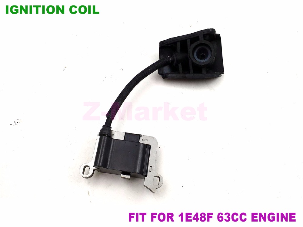 top 10 largest lawn mower ignition coil ideas and get free