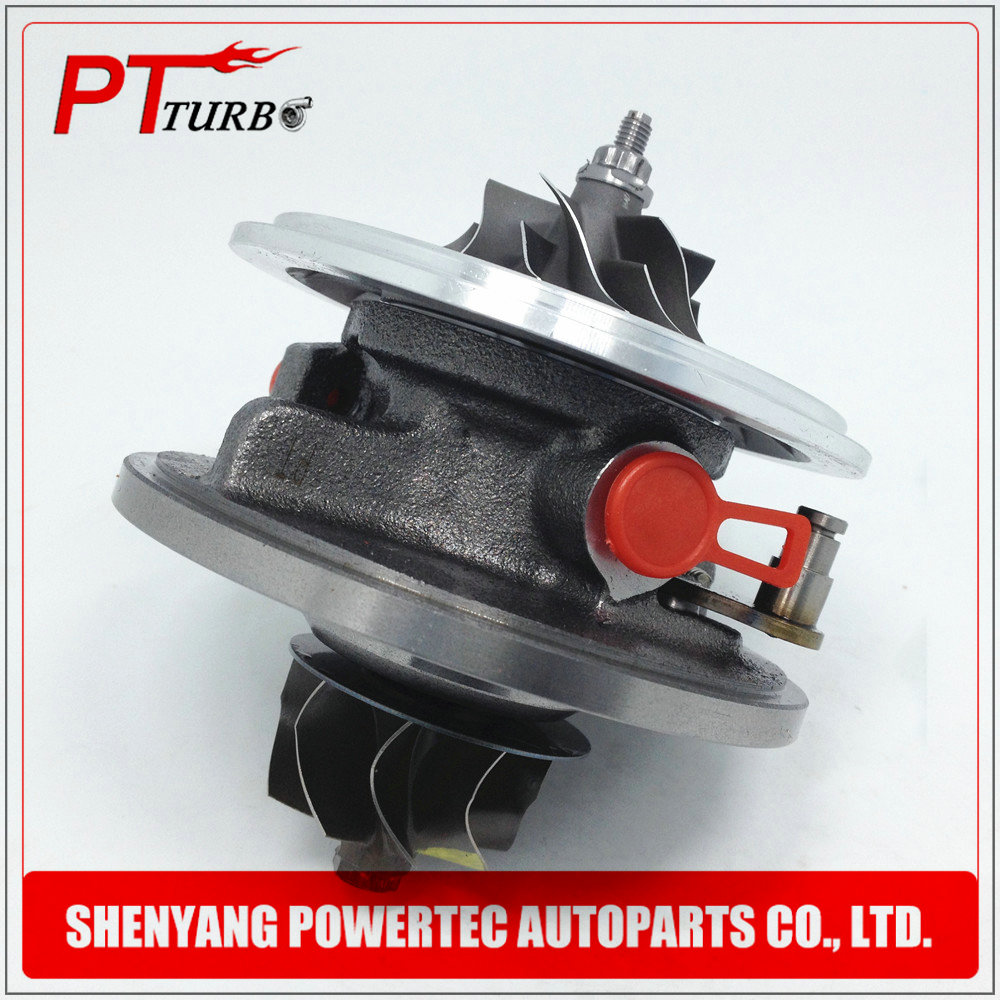AUDI A2 2000-2005 PANORAMIC ROOF ELECTRIC SUN ROOF MOTOR 8Z0959591 8Z0 959 591