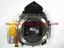 buy canon 5d mirror and get free shipping on aliexpress com rh aliexpress com Canon 6D Canon 6D