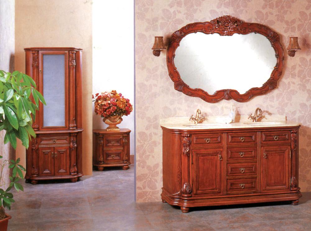 boden spiegel antike-kaufen billigboden spiegel antike partien aus,
