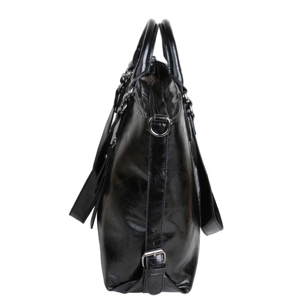 جديد مصمم امرأة نمط حقائب جلد طبيعي حقائب للنساء 2020 موضة حقائب كتف خمر حقيبة ساع الإناث N405