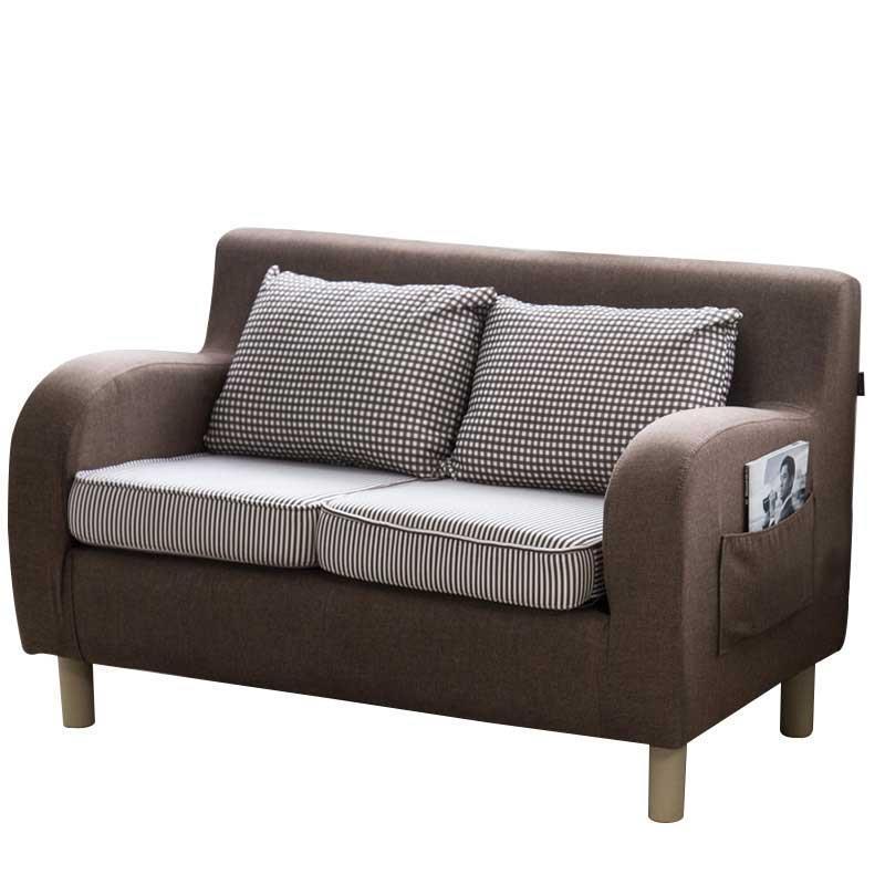 Futon copridivano armut koltuk divano couche for moderno for Moderno furniture