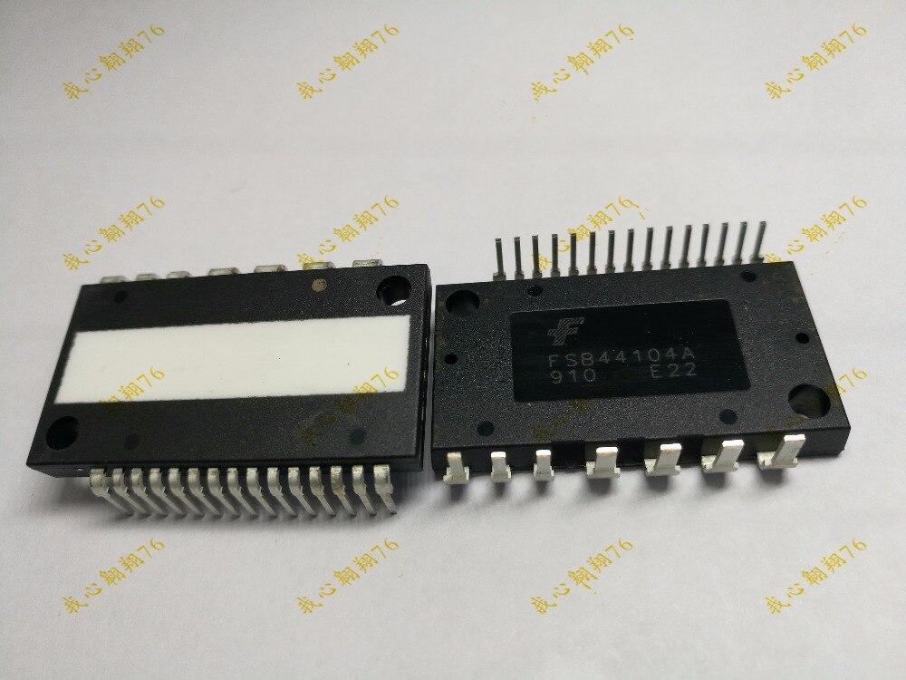 FSB44104A  NEW