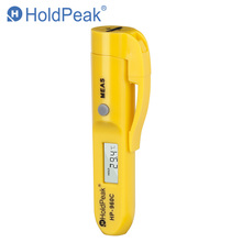 HoldPeak HP-960A Digital Non Contact Infrared Thermometer Laser Temperature Instrument -30-275C