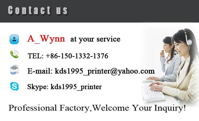 4551 Peças De Impressora Do Fusor Rolo De Aquecimento Do Rolo