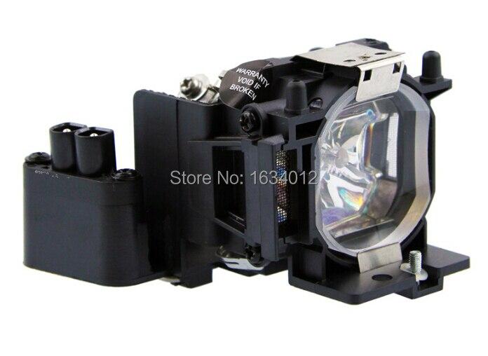 Hally&Son Projector lamp LMP-C161 for CX70 ; CX71 ; CX75 ; CX76 ; VPL-CX70 ; VPL-CX71 ; VPL-CX75 ; VPL-CX76 / projector bulb