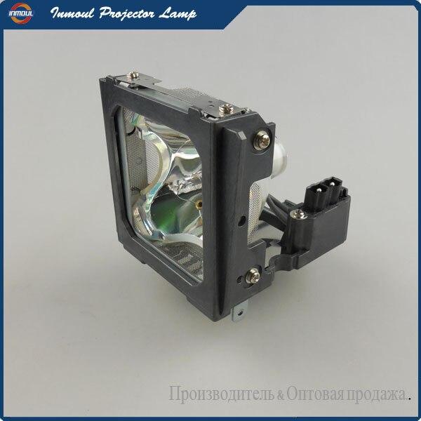 ФОТО Replacement Projector Lamp BQC-XGC50X//1 for SHARP XG-C50S / XG-C50X Projectors