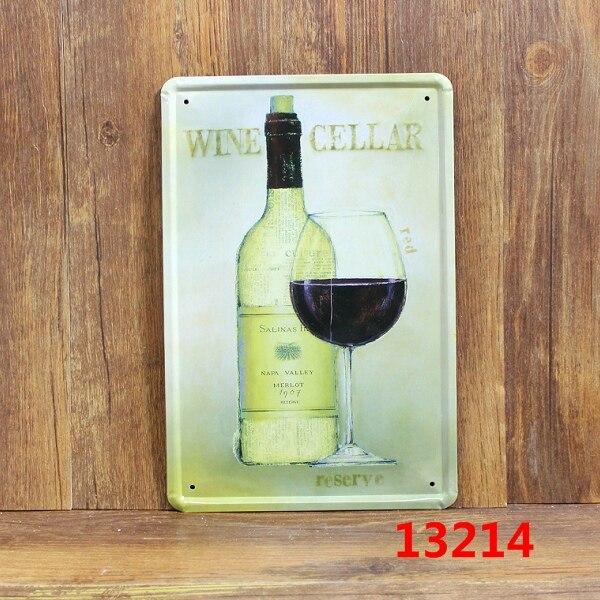 Wijnkelder decoraties koop goedkope wijnkelder decoraties loten van chinese wijnkelder - Wijnkelder decoratie ...