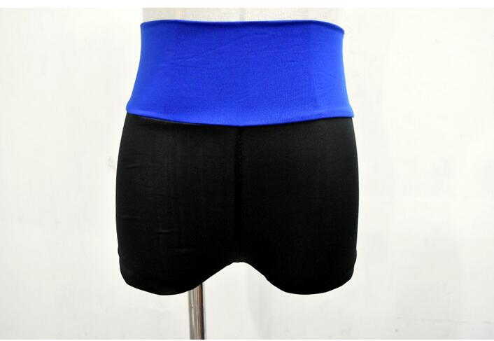 100x The New Female Quick Dry Shorts Breathable Shorts