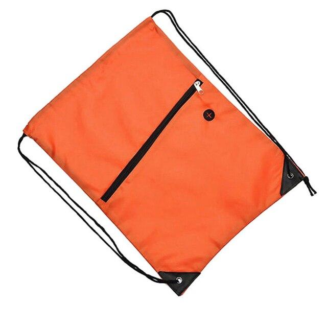 AiiaBestProducts Portable Waterproof Nylon Bag 4