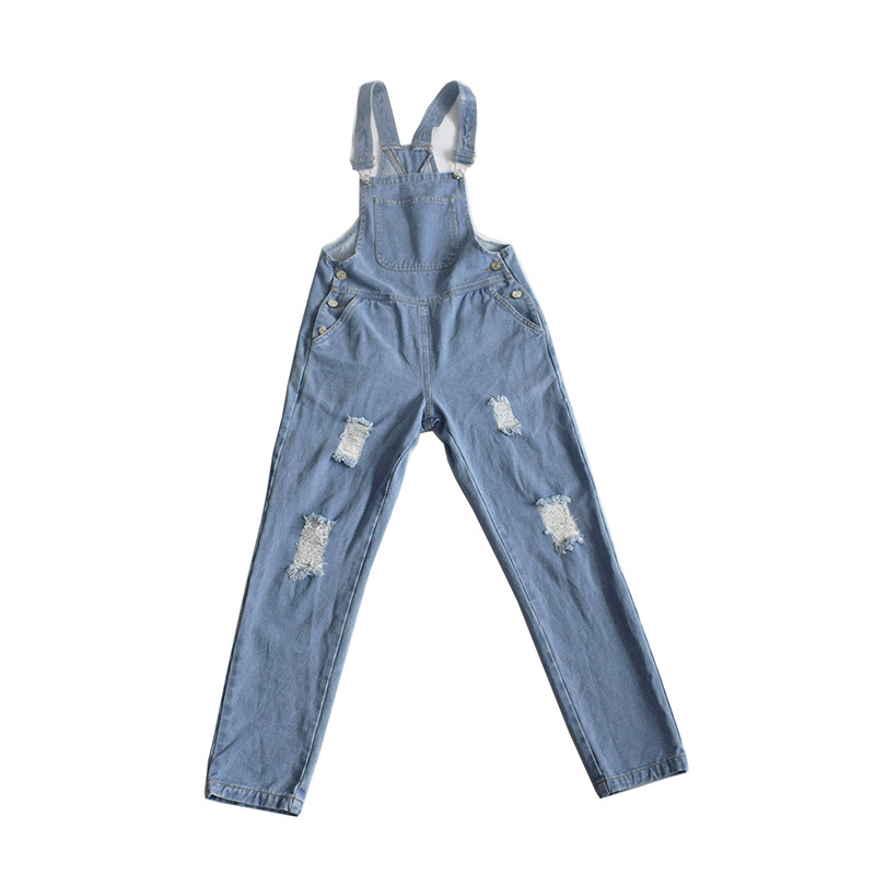 Brodés Crayon Jeans 5xl Denim Haute En Stretch ap1052 Pantalon Difficulté ap1053 ap1051 Taille Femmes Papillon ap1053 Skinny Ap1050 Dames Ap1050 cx0yncPA7