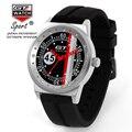 GT F1 Watch Men Watch Silicone Band Sport Watches Fashion Men's Watch Male Clock Hour erkek saat relogio masculino reloj hombre